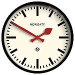 Representative image for Clocks