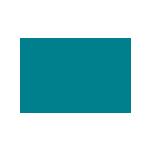 Representative image for Coil Sprung Mattresses