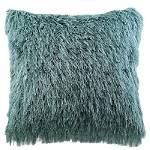 image-Cushion Covers