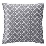 image-Cushions & Throws