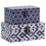 image-Decorative Boxes