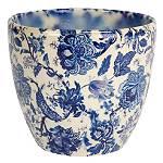 image-Indoor Pots & Planters