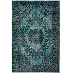 image-Luxury Rugs