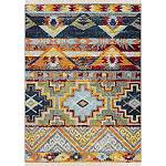 image-Moroccan Style Rugs