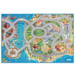 image-Playmats