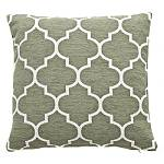image-Scatter Cushions