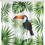 image-Shower Curtains