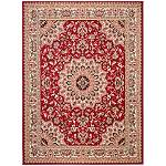 image-Traditional Rugs