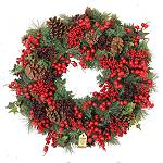 Representative image for Wreaths