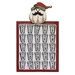 image-Advent Calendars