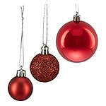 image-Baubles & Tree Ornaments