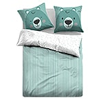 image-Children's Duvet Covers & Sets