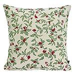 image-Christmas Cushions