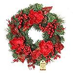 image-Christmas Wreaths