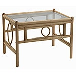 image-Conservatory Coffee Tables & Side Tables