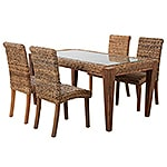 image-Conservatory Dining Sets