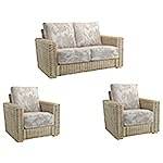 image-Conservatory Sofa Sets