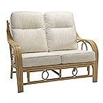image-Conservatory Sofas & Sectionals