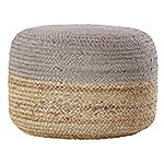 image-Conservatory Stools & Pouffes