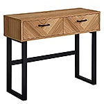 image-Console Tables