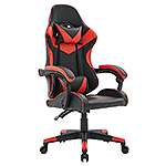 image-Gaming Chairs