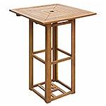 Representative image for Garden Bar Tables