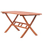 image-Garden Dining Tables
