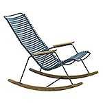 image-Garden Rocking Chairs