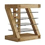 image-HiFi Racks & Cabinets