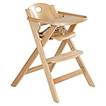 Representative image for Highchairs