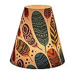 image-Lamp Shades