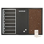 image-Memo Boards