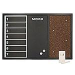 Representative image for Memo Boards