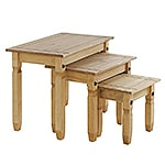 image-Nest of Tables & Sets