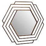 image-Novelty Mirrors