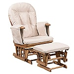 Representative image for Nursing Chairs