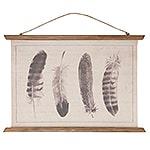 Representative image for Tapestries