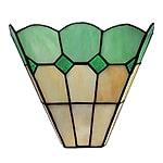 Representative image for Wall Flush Lights