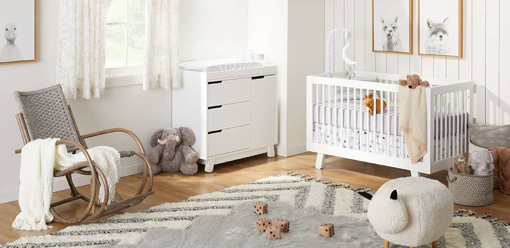 image-Baby & Nursery Shop