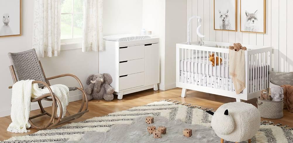 image-Baby & Nursery Shop