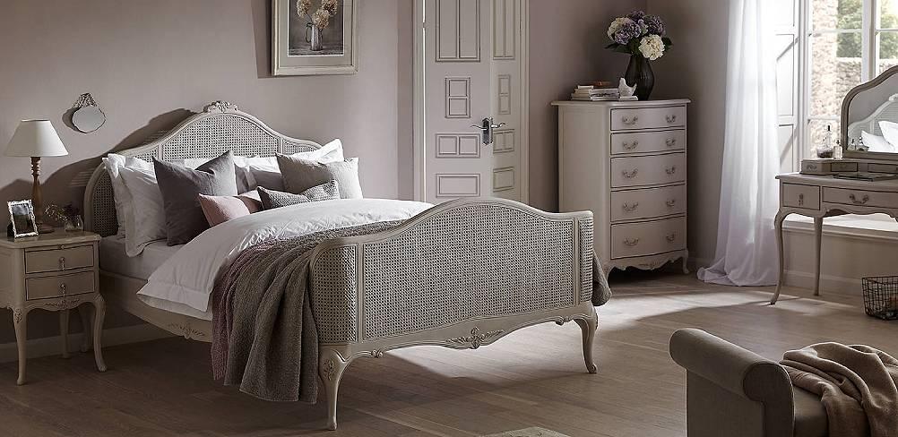 image-Bedroom Furniture