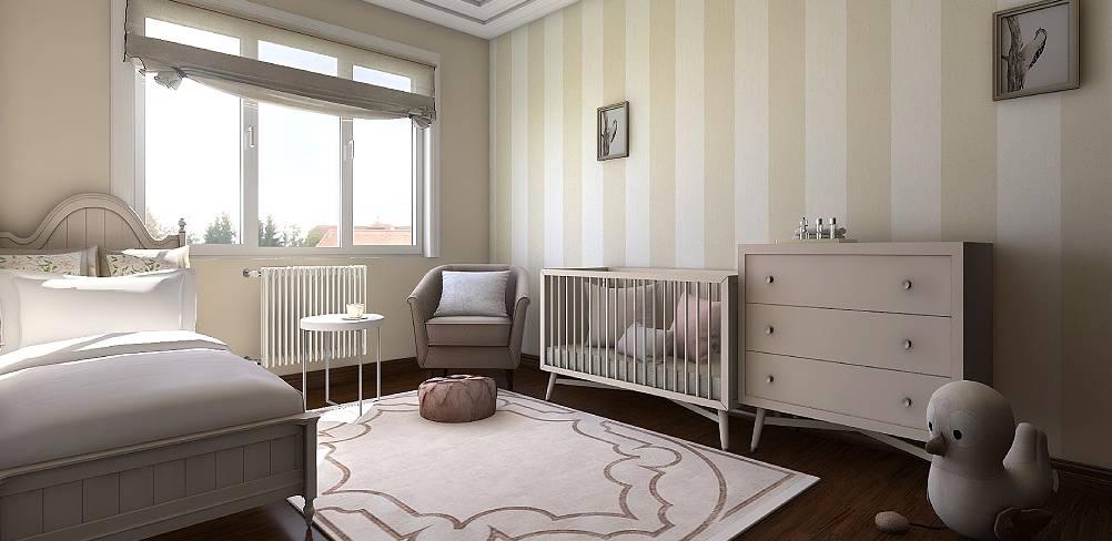 image-Children & Nursery
