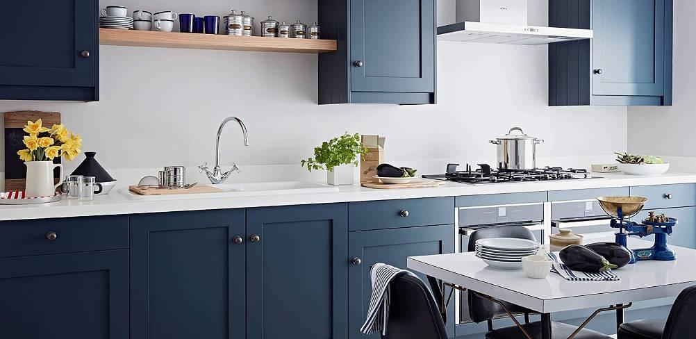 image-Kitchen & Dining Furniture