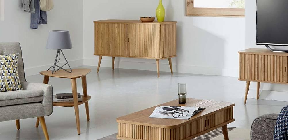 image-Living Room Furniture