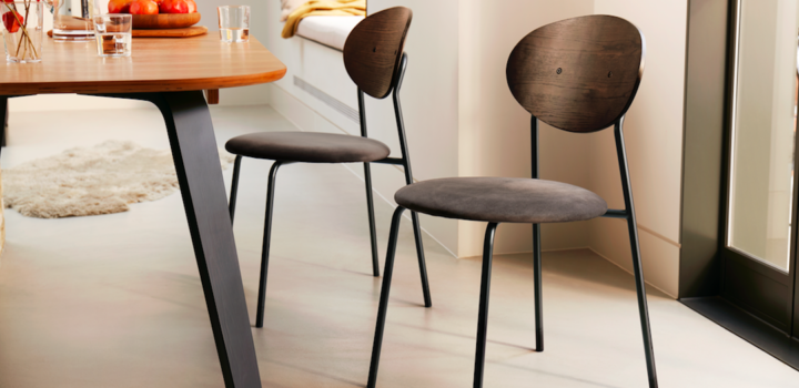 image-Stylish Furniture at Affordable Prices with John Lewis & Partners