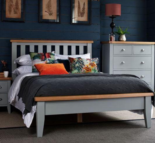 Discover beautiful Woods Furniture