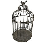 image-Bird Cages