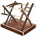 image-Bird Perches & Play Stands