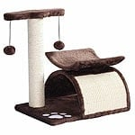 image-Cat Trees & Scratching Posts