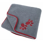 image-Dog Bed Covers